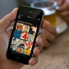 The Dozens Mobile App