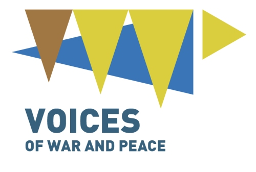 Voices of War and Peace