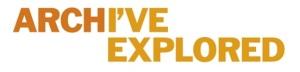 Orange Explored