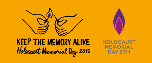 Holocaust Memorial Day 2015_logo_high_res