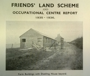 SF acc 2014-213 land scheme farm