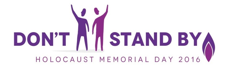 dont_stand_by_logo