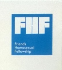Friends Homosexual Fellowship