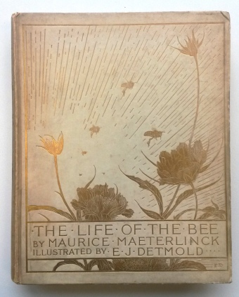 Maeterlink_Cover_Image