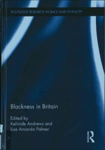 blackness-in-britain