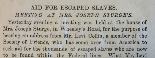 ms-3338-bham-daily-gazette-july-1st-1864