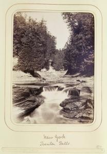 a30-p7-trenton-falls