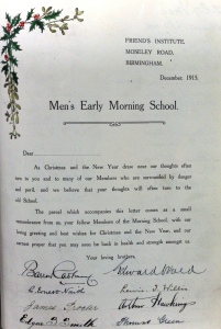 ms-703-acc-2015-082-christmas-letter