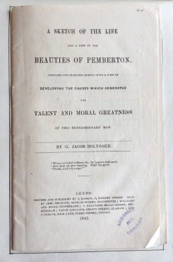 Title page of [MS 3022]